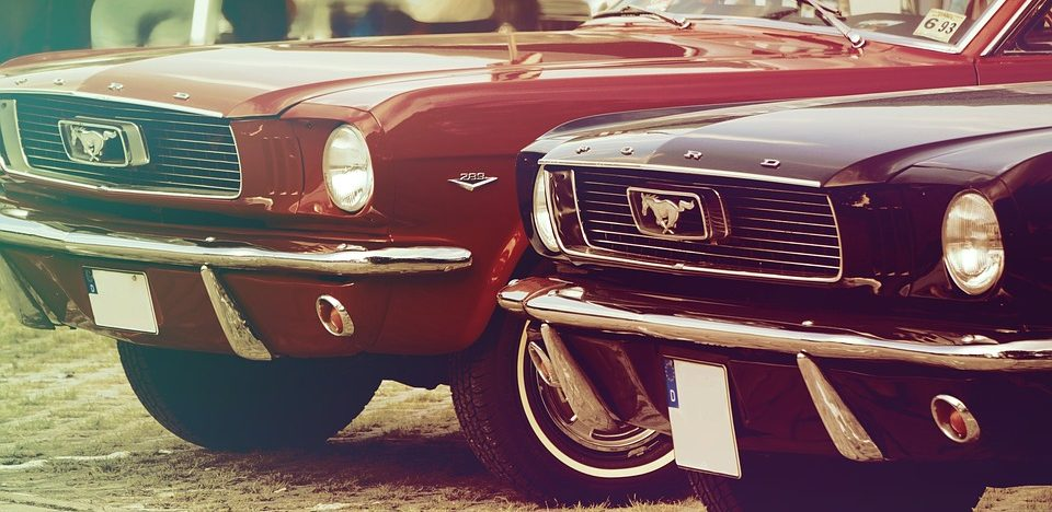 old car christchurch